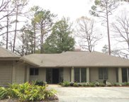 33 Crooked Pond Drive, Hilton Head Island image