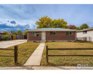 9081 Grove St, Westminster image