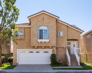 74 BENDING BRANCH Way, Simi Valley image