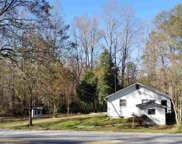 314 Highway 14 West, Landrum image