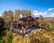 875 Conifer Circle, Steamboat Springs image