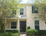 10562 SW Ashlyn Way, Port Saint Lucie image