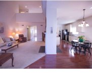225 Brittany Drive, Avondale image