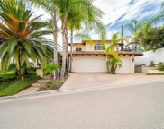 5616 Circle View Drive, Bonsall image