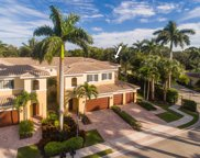 106 Chambord Terrace, Palm Beach Gardens image