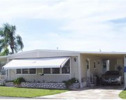 2769 Wedgewood DR, North Fort Myers image