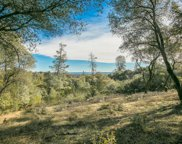 1371  Moccasin Trail, Placerville image