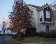 330 Davidson Gateway  Drive, Davidson image