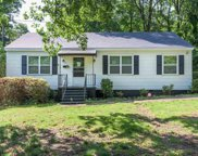 105 Overbrook Cir, Spartanburg image
