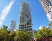 1100 S Miami Ave Unit #1210, Miami image