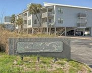 1872 W Beach Blvd Unit G204, Gulf Shores image
