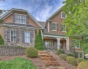 343  Montmorenci Crossing, Fort Mill image