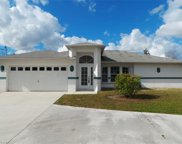 2800 Martin AVE S, Lehigh Acres image