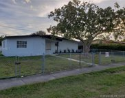 11800 Sw 172nd St, Miami image