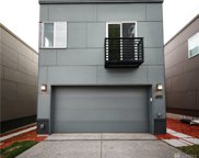 6012 18th Ave S, Seattle image