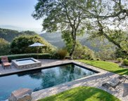 3638 Lovall Valley Road, Sonoma image