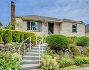4043 34th Ave W, Seattle image