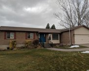 1352 N 1670  W, Farmington image
