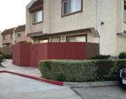 13840 LEFFINGWELL Road Unit #K, Whittier image
