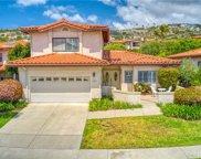 6525     Beachview Drive, Rancho Palos Verdes image
