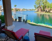 1321 W Clear Spring Drive, Gilbert image