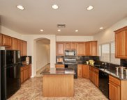18862 E Kingbird Drive, Queen Creek image