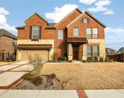 1611 Mariners Hope Way, Wylie image