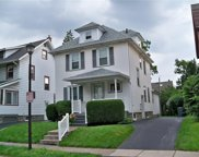 608 Parsells Avenue, Rochester image