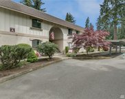 12504 NE 117th Place Unit A7, Kirkland image