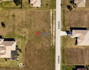 1220 NW 35th PL, Cape Coral image