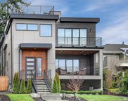 7339 51st Ave NE, Seattle image