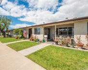 1261 Oakmont Road Unit #177B, Seal Beach image