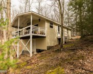 36 ICHABOD HOLLOW ROAD, Hedgesville image