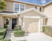 1500 CALMING WATER DR Unit 4802, Fleming Island image