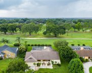 2311 Long Green Court, Valrico image