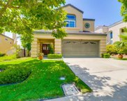 14064 Montfort Ct, Rancho Bernardo/Sabre Springs/Carmel Mt Ranch image