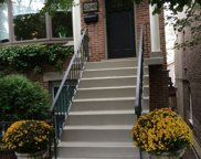 2245 West 24Th Street, Chicago image