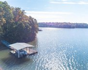 169 Hudgins Lake Road, Townville image