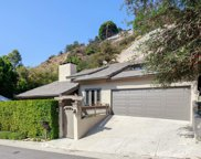2664 ZORADA Drive, Los Angeles (City) image
