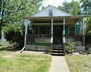 3458 Glendale Ave, Louisville image