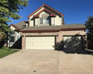 4421 West Jamison Place, Littleton image