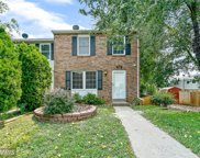 1718 HEATHER LANE, Frederick image