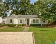 201 Beech St, Mountain Brook image