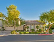9505 9505 Canyon Hollow Ave Avenue, Las Vegas image