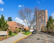 111 Perkins Street Unit 044, Boston image