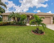 1245 6th Ave, Marco Island image