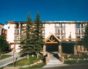 300 Carriage, Snowmass Village image