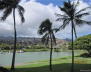 500 Lunalilo Home Road Unit 15F, Honolulu image