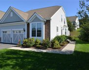 90 Camden  Court, South Kingstown image