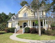 242 Low Country Loop, Murrells Inlet image